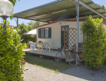 Follonica - Holiday House Mare Verde