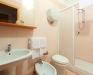 Foto 11 interior - Apartamento Mare, Follonica