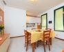 Foto 6 interior - Apartamento Mare, Follonica
