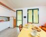 Foto 8 interior - Apartamento Mare, Follonica