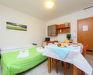Foto 2 interior - Apartamento Mare, Follonica