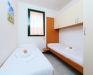 Foto 9 interior - Apartamento Mare, Follonica