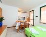Foto 7 interior - Apartamento Mare, Follonica