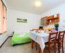 Foto 3 interior - Apartamento Mare, Follonica