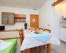 Foto 4 interior - Apartamento Mare, Follonica