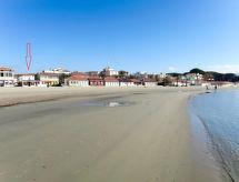 Follonica - Maison de vacances Casa Letizia (FCA150)