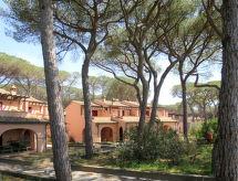 Residence I Tusci (FCA 143)