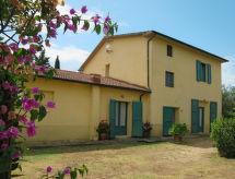 Campo Fiorito (FCA100)