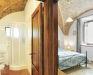 Foto 7 interior - Apartamento Formula, Follonica