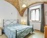 Foto 5 interior - Apartamento Formula, Follonica