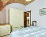 Foto 6 interior - Apartamento Formula, Follonica