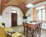 Foto 4 interior - Apartamento Formula, Follonica