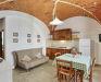 Foto 3 interior - Apartamento Formula, Follonica