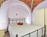 Image 6 - intérieur - Appartement Formula, Follonica