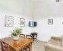 Image 4 - intérieur - Appartement Formula, Follonica