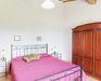 Foto 8 interior - Apartamento Formula, Follonica