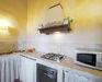 Foto 5 interior - Apartamento Grillo, Sarteano