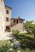 Foto 3 interior - Apartamento Grillo, Sarteano