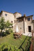 Foto 10 interior - Apartamento Grillo, Sarteano