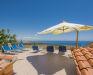 Foto 3 exterior - Casa de vacaciones Von Salis, Ansedonia