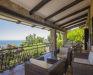 Foto 8 exterior - Casa de vacaciones Von Salis, Ansedonia