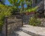 Foto 36 exterior - Casa de vacaciones Von Salis, Ansedonia