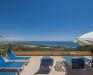 Foto 39 exterior - Casa de vacaciones Von Salis, Ansedonia