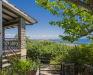 Foto 31 exterior - Casa de vacaciones Von Salis, Ansedonia