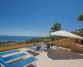 Foto 40 exterior - Casa de vacaciones Von Salis, Ansedonia