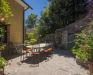 Foto 32 exterior - Casa de vacaciones Von Salis, Ansedonia