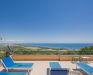 Foto 41 exterior - Casa de vacaciones Von Salis, Ansedonia