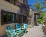 Foto 34 exterior - Casa de vacaciones Von Salis, Ansedonia