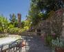 Foto 44 exterior - Casa de vacaciones Von Salis, Ansedonia
