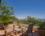 Foto 29 exterior - Casa de vacaciones Von Salis, Ansedonia