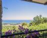Foto 30 exterior - Casa de vacaciones Von Salis, Ansedonia