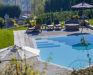 Kuva 32 ulkopuolelta - Lomahuoneisto Villa Belvedere, Incisa Valdarno