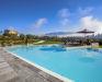 Kuva 35 ulkopuolelta - Lomahuoneisto Villa Belvedere, Incisa Valdarno
