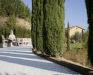 Kuva 36 ulkopuolelta - Lomahuoneisto Villa Belvedere, Incisa Valdarno
