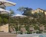 Kuva 37 ulkopuolelta - Lomahuoneisto Villa Belvedere, Incisa Valdarno