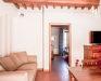 Kuva 10 sisäpuolelta - Lomahuoneisto Villa Belvedere, Incisa Valdarno