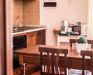 Kuva 9 sisäpuolelta - Lomahuoneisto Villa Belvedere, Incisa Valdarno