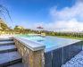 Kuva 38 ulkopuolelta - Lomahuoneisto Villa Belvedere, Incisa Valdarno