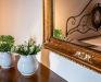 Kuva 6 sisäpuolelta - Lomahuoneisto Villa Belvedere, Incisa Valdarno