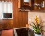 Kuva 7 sisäpuolelta - Lomahuoneisto Villa Belvedere, Incisa Valdarno