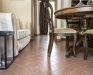 Kuva 8 sisäpuolelta - Lomahuoneisto Villa Belvedere, Incisa Valdarno