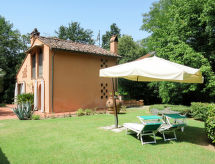 Santa Maria al Monte - Vakantiehuis I Tori (SMR110)