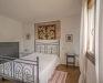 Image 21 - intérieur - Maison de vacances Villa la Vena, Sassofortino