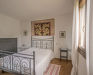 Foto 21 interieur - Vakantiehuis Villa la Vena, Sassofortino