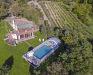 Foto 32 exterieur - Vakantiehuis Villa la Vena, Sassofortino