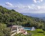 Image 29 extérieur - Maison de vacances Villa la Vena, Sassofortino